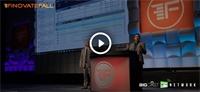 AXFI Sneak Peek: The Future Beyond Fintech