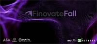 Bank Innovation- Not an Oxymoron