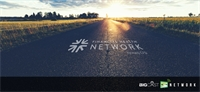 Now Emerging: The Financial Health Network!