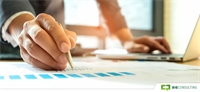 Mixed Results for Future of Data Analytics in Credit Unions:  2018 Mid-Year Credit Union Data Analytics Survey reveals surprising trends