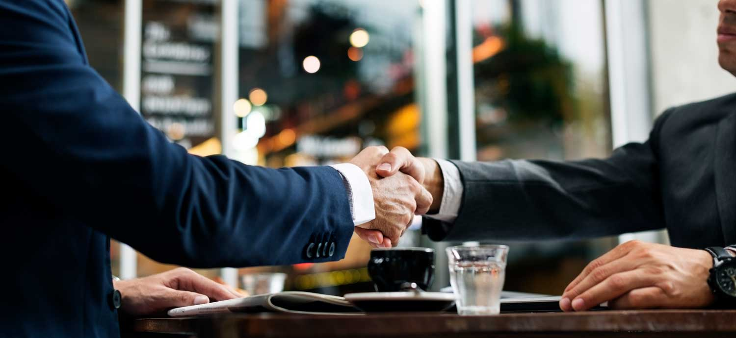 Make Your Vendors Your Partners