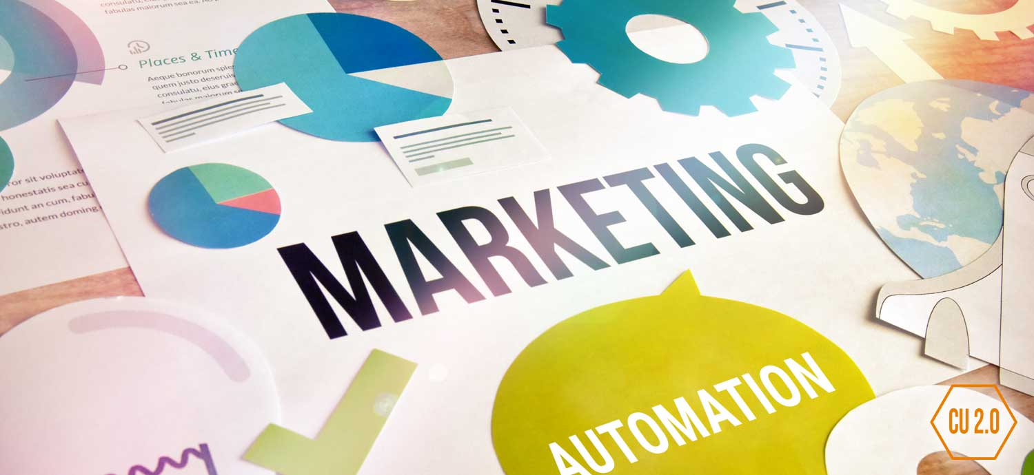 What Credit Union Marketing Automation Is, and Why It Matters