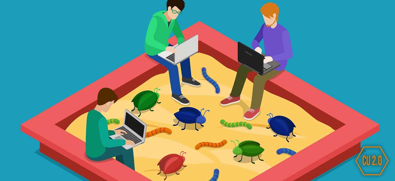 A Quick Look at the Arizona Fintech Sandbox