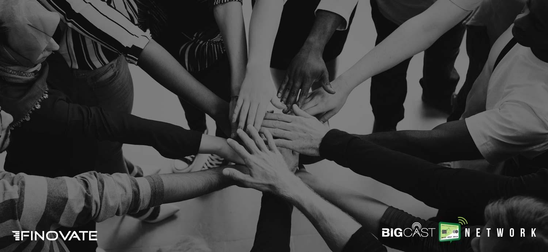 FinTech Diversity: A Multi-Dimensional Challenge